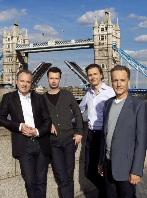 The London Quartet.jpg
