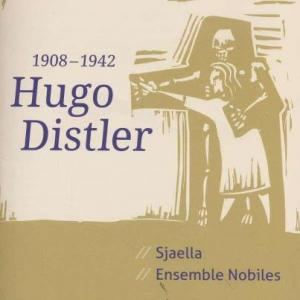 Hugo Distler Cover.jpg